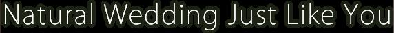スイートマカロン | フリーウェディングプランナー